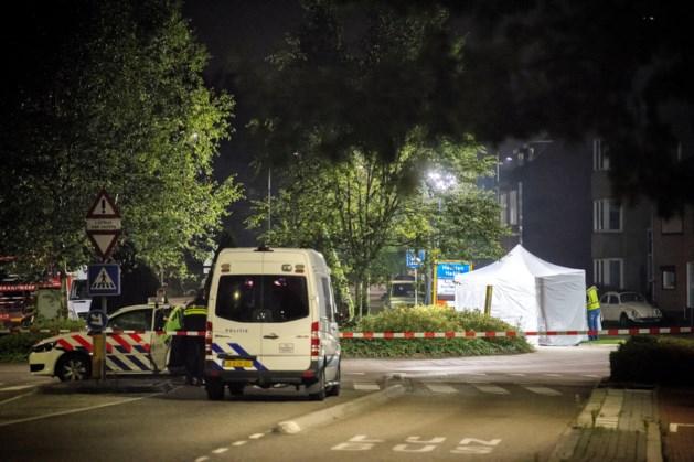 Geweldsincidenten: wat gebeurde allemaal in Parkstad?