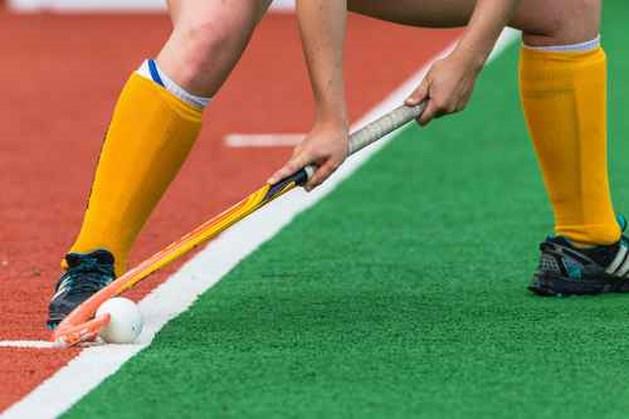 Hockeyclubs Venlo willen naar sportpark Vrijenbroek