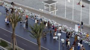 Aanslag Nice: dodental loopt op tot 86