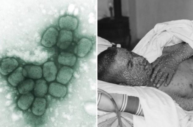 Flakkert dodelijke epidemie weer op door klimaatverandering?