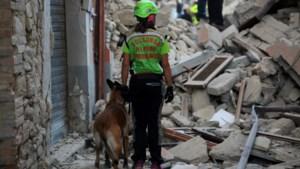 Wat weten we tot nu toe van de aardbeving in Italië?