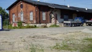 'Limburgs' gedenkteken in Polen
