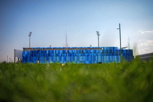 Mustafa Aztopal nieuwe technische baas van Fortuna