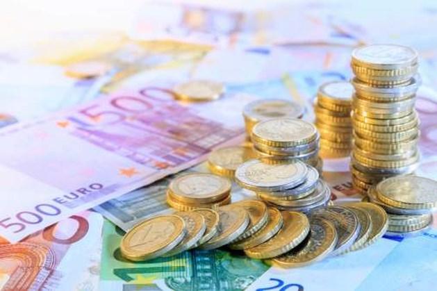 Leven goedkoper in Nederland