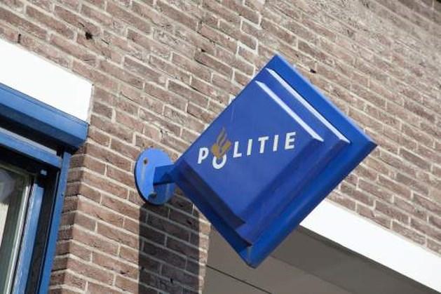 Politiebureaus van Geleen en Stein sluiten