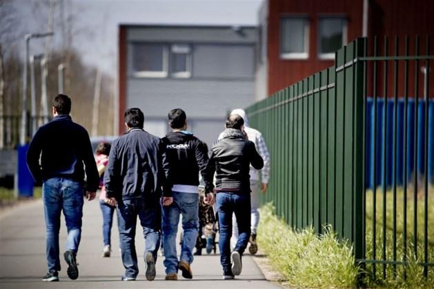 Asielzoekers uit Parkstad gaan beroep leren en inburgeren