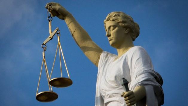 Rechters worden te vaak buitenspel gezet