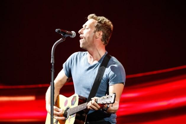 Ticketverkoop Coldplay: '652 euro kwijt, maar geen kaartjes'