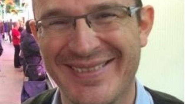 Man die Nederlandse bioloog doodde krijgt tbs