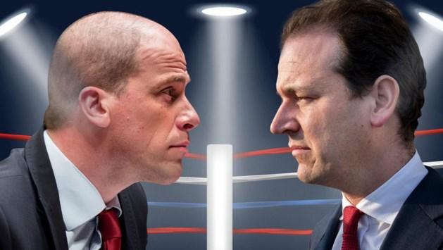 Voor 2 euro meestemmen over lijsttrekker PvdA