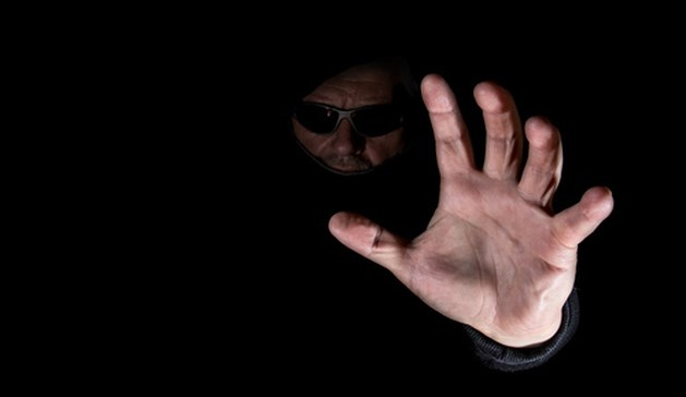 Italiaanse 'exorcist' opgepakt om aanranding