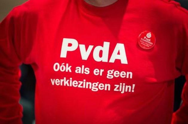 Kandidaat-lijstrekker PvdA: max 32 uur werken