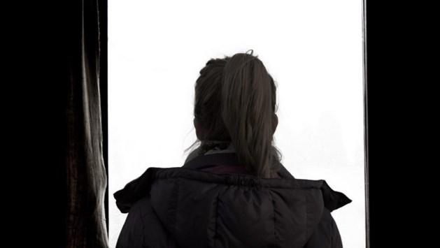 Mijn man is pedofiel, maar wie helpt mij?