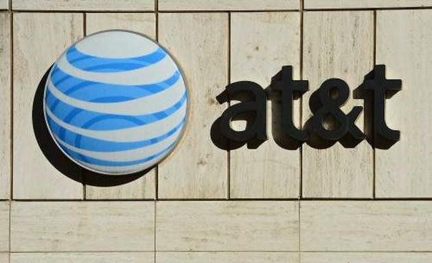 AT&T neemt Time Warner over