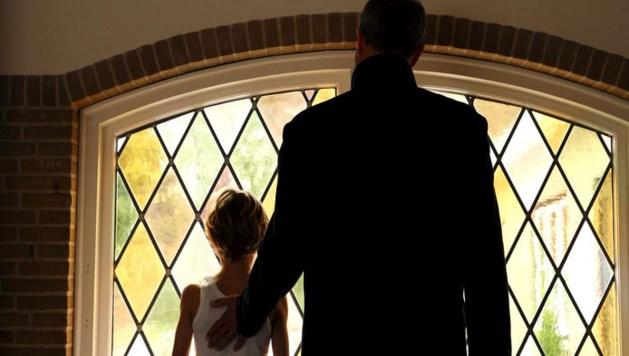 Seksueel misbruik katholieke kerk: 30 miljoen aan smartengeld