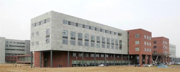 175 banen weg bij Zuyderland-ziekenhuizen
