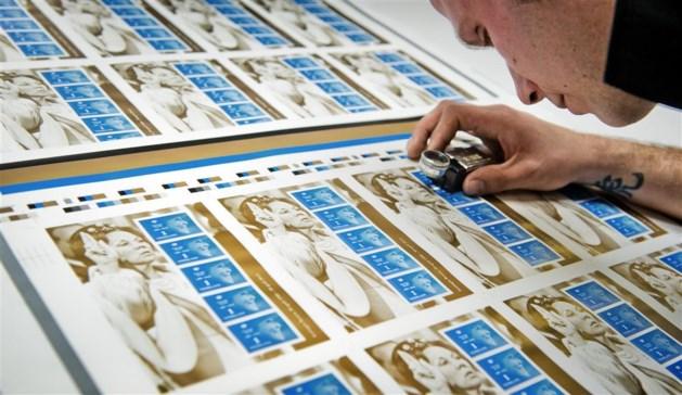Limburgers spil in grootste fraudezaak ooit met postzegels