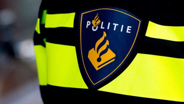 Limburgse agent ontslagen na Skype-seks met neptiener