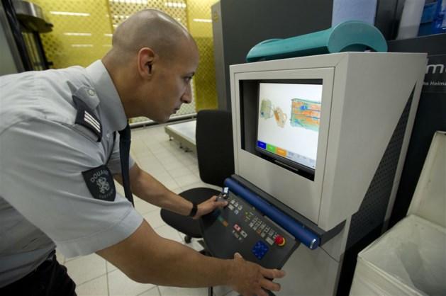 Nederlandse Jihadist kon in Düsseldorf op vliegtuig stappen door storing