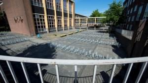 Onderwijs in Parkstad groeit ondanks krimp