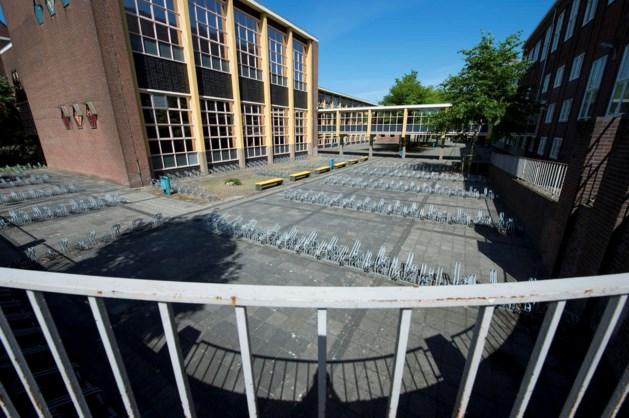 Onderwijs in Parkstad groeit