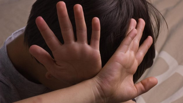 '83 verdachten in Brits misbruikschandaal'