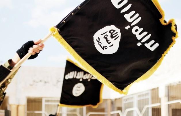 'IS schoolt strijders zodat ze hier asiel kunnen aanvragen'