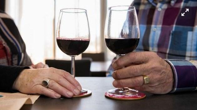 Toename aantal dronken senioren op eerste hulp