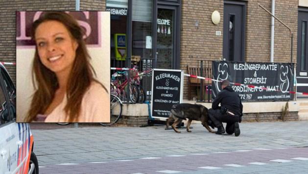 Eis: 16 jaar cel voor jaloerse ex die Raja doodschoot