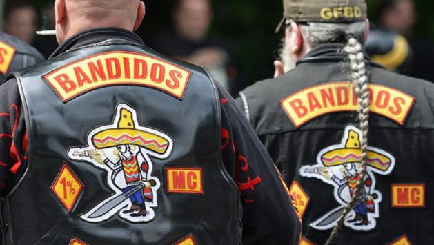 OM in beroep in zaak schieten op Bandidos