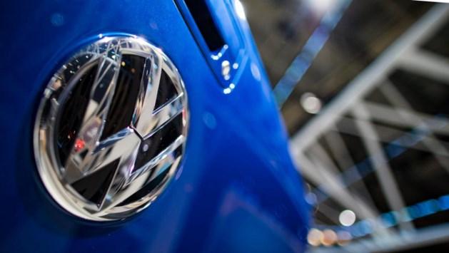 'Volkswagen schrapt 30.000 banen'