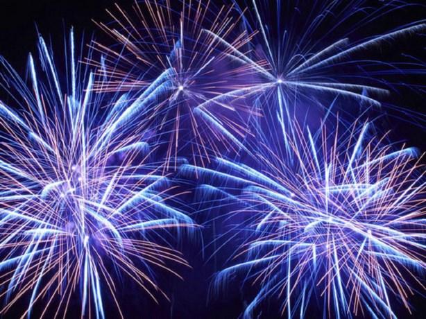 Gemeente Maastricht betaalt vuurwerkshow Koningsdag