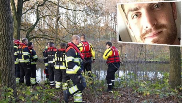Peter R. de Vries: Marc de Bonte werd niet vermoord