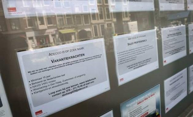 Aanvalsplan tegen dreigend Limburgs personeelstekort