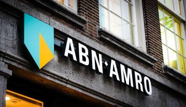 250 banen weg bij zakenbank ABN AMRO