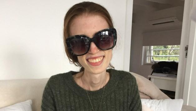 Veel verontrustende hulpvragen na 'Emma wil leven'