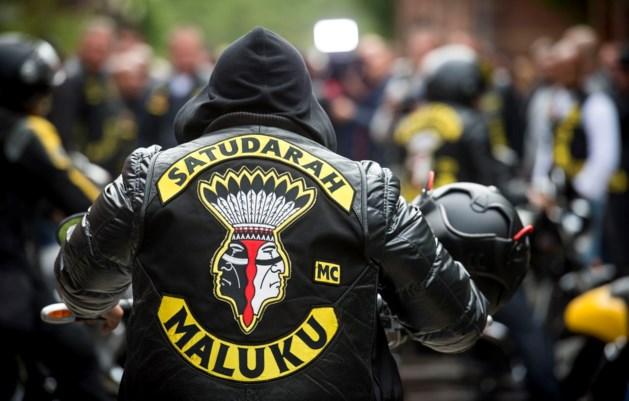 OM wil ook motorclub Satudarah verbieden