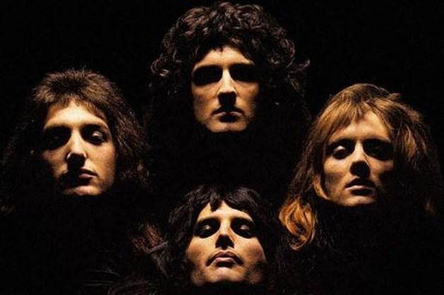 Top 2000: Queen keert terug op troon