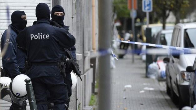 Europol: IS beraamt nieuwe aanslagen op Europa