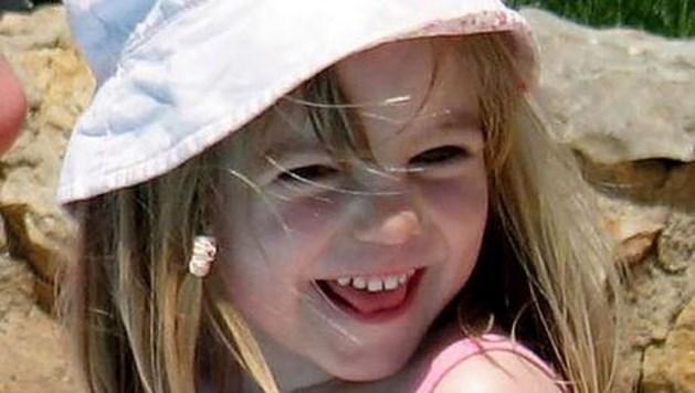 Nieuw spoor in onderzoek Maddie: 'Kans dat ze leeft neemt toe'