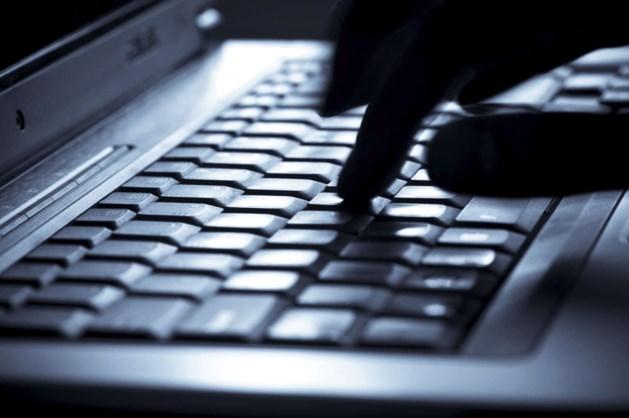 Laptop gestolen, persoonsgegevens mogelijk op straat