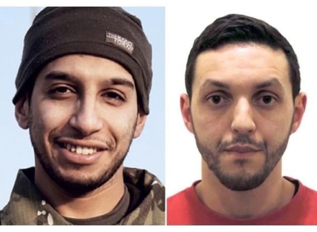 Deze details hebben terroristen verraden