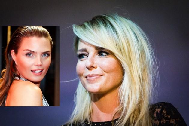 Kim Feenstra ziet logeerpartij met naakte Chantal Janzen