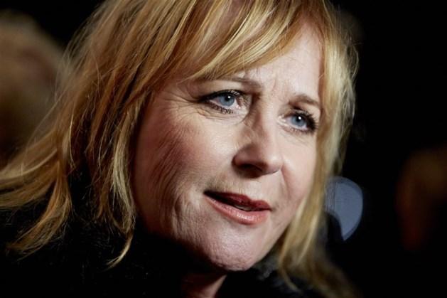 Martine Hafkamp keert terug in GTST