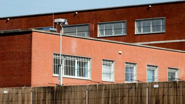 Weer minder gevangenen in Nederlandse bajes