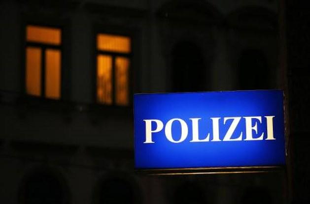 Doden door schietpartij Duitse artsenpraktijk