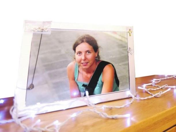 Nieuw spoor naar vermiste Elke Wevers