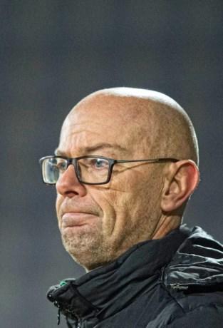 Kan Fortuna met ontslag Van Dael het verval stoppen?
