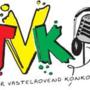 Inschrijven TVK kan tot 15 november