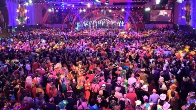 5200 bezoekers verwacht bij LVK-finale in Venray